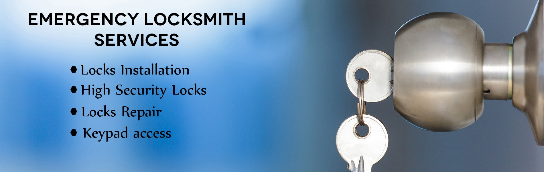 Willowick Locksmith Store Willowick, OH 440-653-8254